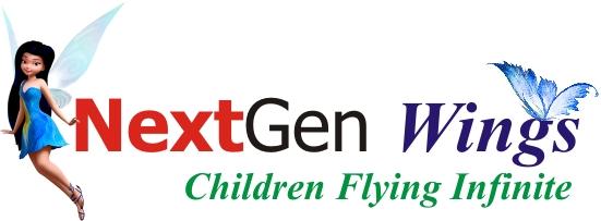 Nextgenwings logo